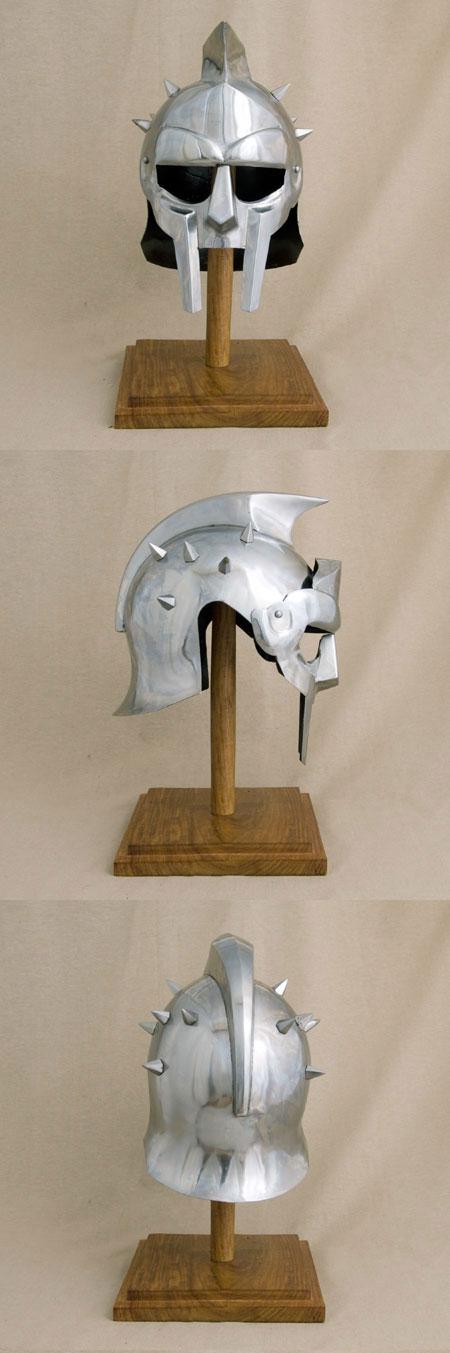 Romains du 1er siècle H014S